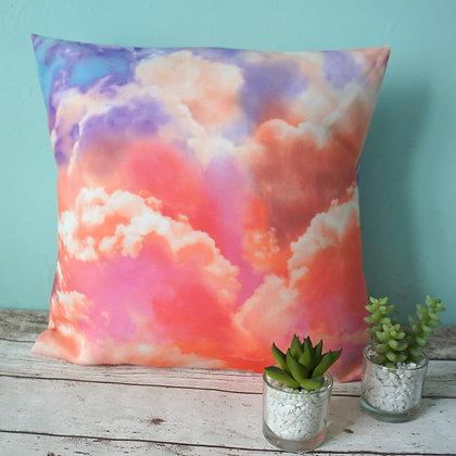 Cloud Scuba Cushion TSB