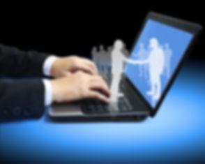 hands on the laptop keyboard_edited.jpg