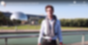 Vidéo L'assurance à quoi ça sert par Xavier Castex
