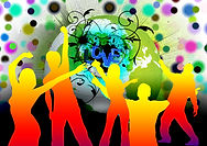 Clubbing - Discothèques