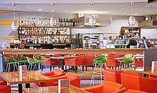 Grands Cafés