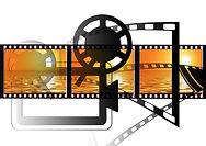 Audiovisuel - Cinéma