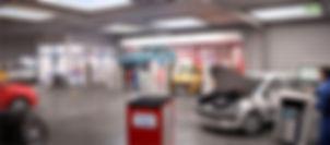 Pros de l'auto - Centres Techniques Auto - Garages