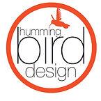 hummingbirdlogocircle.jpg