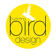 hummingbirdlogocircle_edited.png