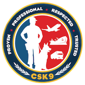 Csk9-logo-new-2x copy.png