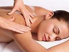 masajes_descontracturantes_Ana_Victoria_