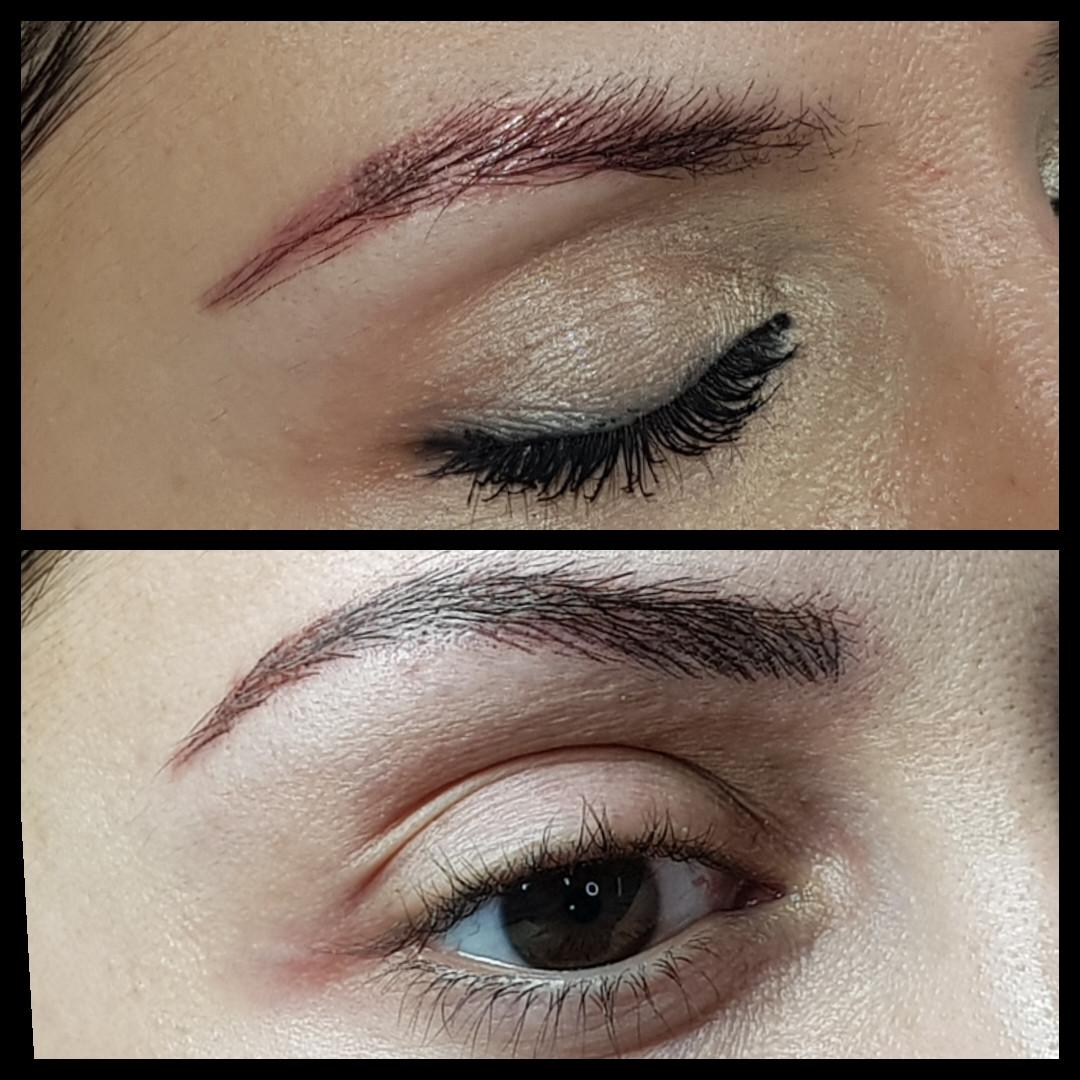 ojos_y_pestañas_micropigmentacion_Ana_Vi
