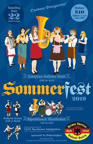 Sommerfest 2019 Poster.jpg