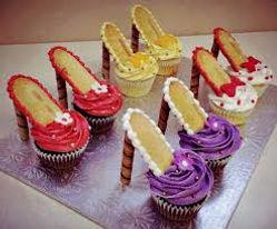 heelcupcakes.jpeg