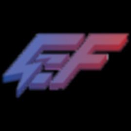 EF_edited.png