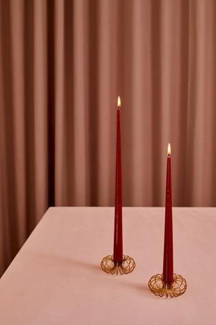 Kerzenstaender