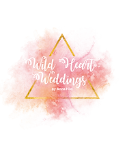 WildHeartWeddings
