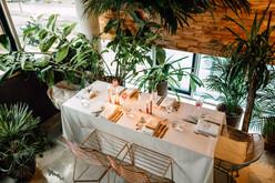 hamburg-greenery-the-saums-wedding-fashi