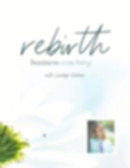 RBC Program Cover.jpg