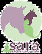 sara_logo copy.png