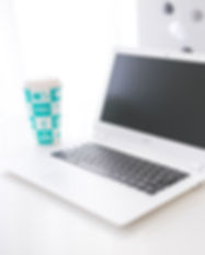 acer-chromebook-coffee-6598.jpg
