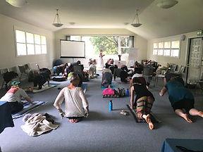 Nihal's Workshop 01.jpg