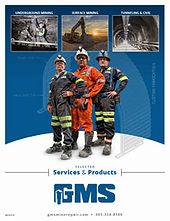 gms_catalog_cover_sm.jpg