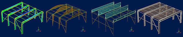 fabrication_web_square-sets_01.jpg