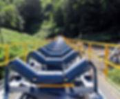 Conveyor_Lg.jpg