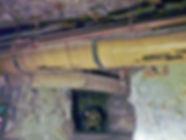 fabrication_web_rigiduct_01.jpg