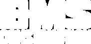 GMS_Construction_Logo_WHITE.png