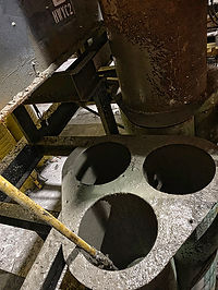 special-serviecs_web_steel-pump-cans_02.