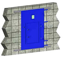 fabrication_web_specialty-doors_03.jpg