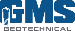 GMS_Geotechnical_Logo.png