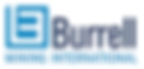 burrell_logo.png