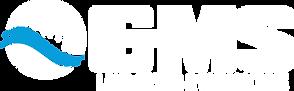GMS LDWS Logo