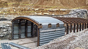 special-services_web_slope-drift_04.jpg
