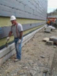 special-services_web_construction_04.jpg