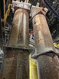 special-serviecs_web_steel-pump-cans_03.