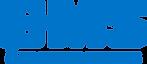 gms_construction_logo.png