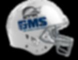 football_helmet.png