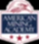 AMA_Logo_RGB.png