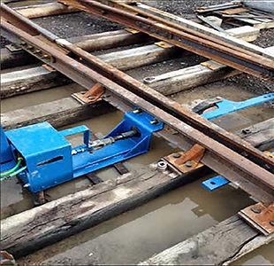 fabrication_web_remote-track-switch_02.j