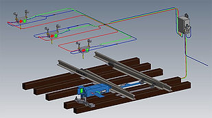 fabrication_web_remote-track-switch_01.j