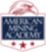 ama_web_logo.png