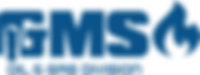 gms_oli-gas_logo.png