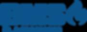 GMS_Gas-Oil_Logo.png