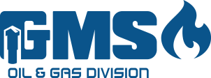 GMS_Gas-Oil_Logo.png