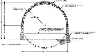 fabrication_web_arch-tunnel-ring_01.jpg