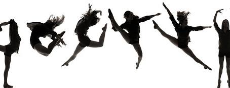 5 Benefits of Dancing