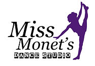 Copy of miss_monets_logo.jpg