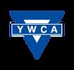 NGOs LOGO_YWCA.png