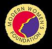 NGOs LOGO_現代婦女基金會.png