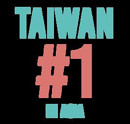 Taiwan #1-01.png